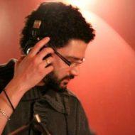 Rémi C, ingénieur du son