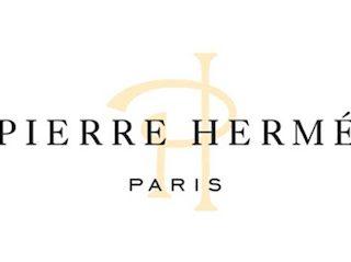 DOC – Pierre Hermé