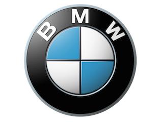BMW i3 – Pub Maquette