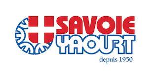 SAVOIE YAOURT – Pub CASINO
