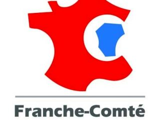 Région Franche Comté – Pub Radio jouée