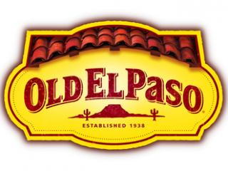 OLD EL PASO – Pub CASINO