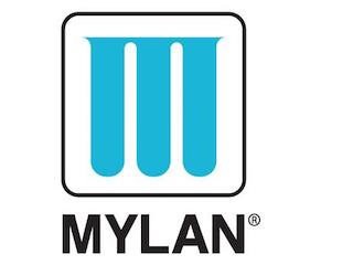 MYLAN – Pub Radio Jouée