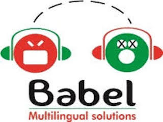 ELearning – BABEL