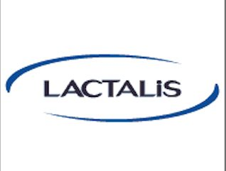 LACTALIS – Pub CASINO