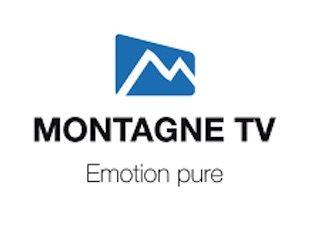 Documentaire – Tous à la neige – Montagne TV