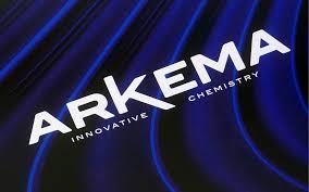 Arkema – Institutionnel